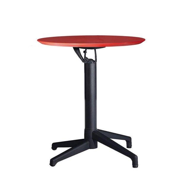 桌子-枱-檯-6470