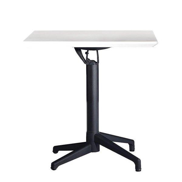 桌子-枱-檯-6466