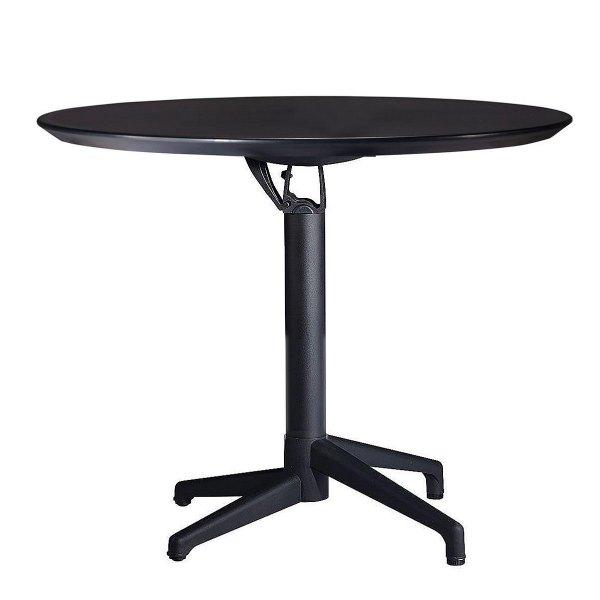 桌子-餐枱-檯-6462