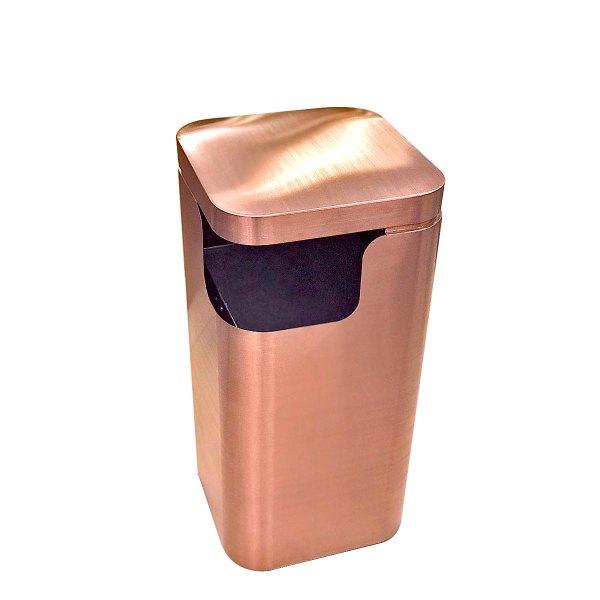 垃圾筒-煙灰盅-6472
