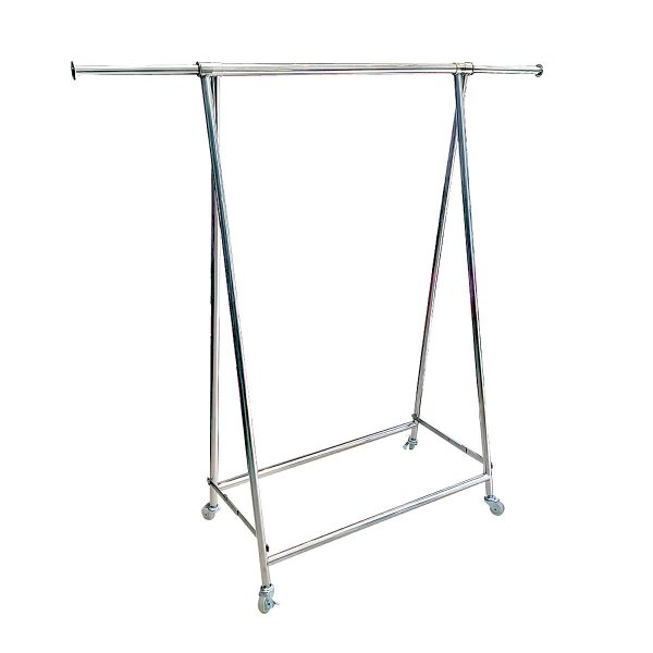 Clothing-Racks-Accessories-Hat-Coat-Stands-6497