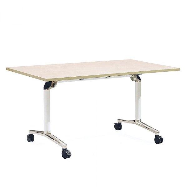 桌子-餐枱-檯-6500