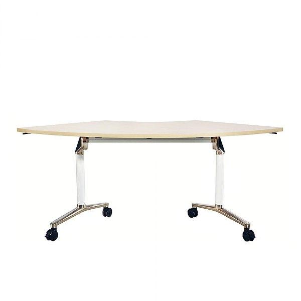 **wood_chair-6501