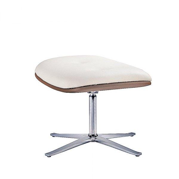 休閒椅-6503