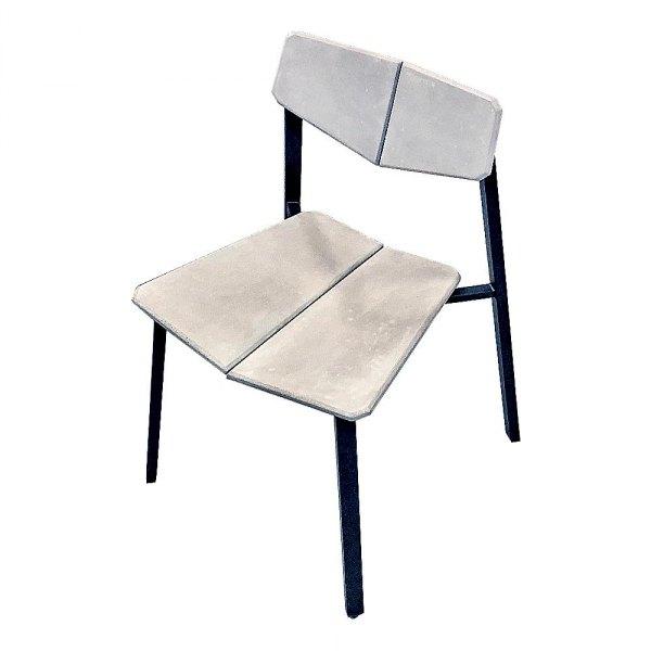 餐椅-6505