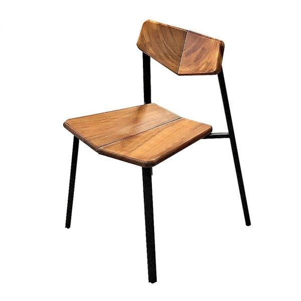 **wood_chair-6506