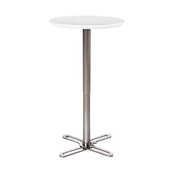 桌子-餐枱-檯-6507