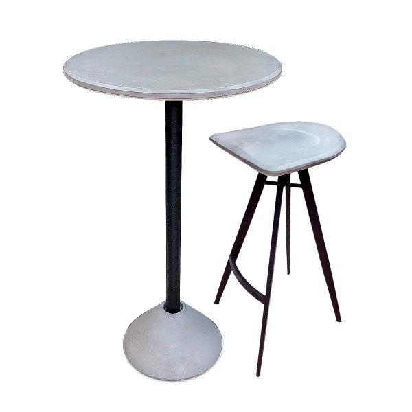 Bar-Chairs-Barstools-6526