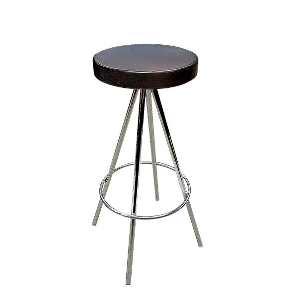 Bar-Chairs-Barstools-6527
