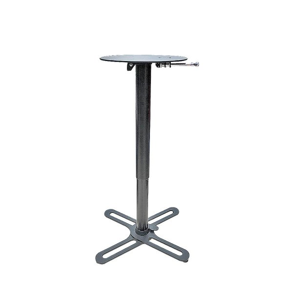 桌座-枱腳-6528