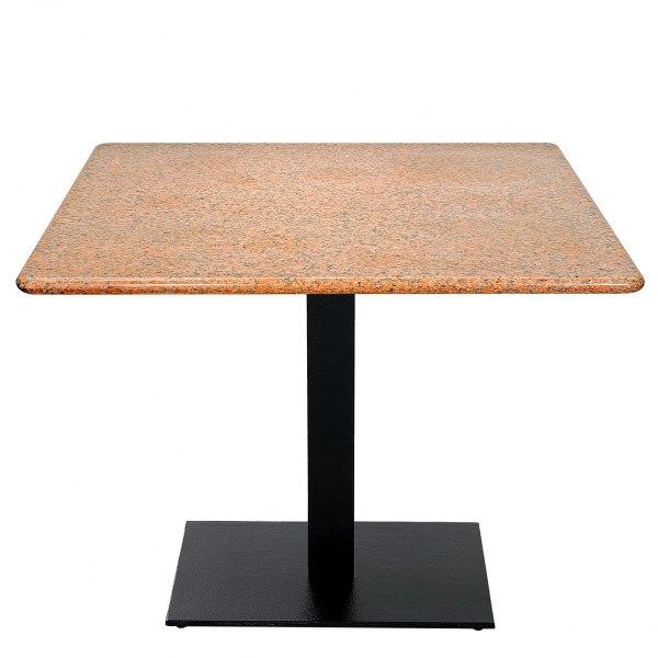 桌座-枱腳-6532