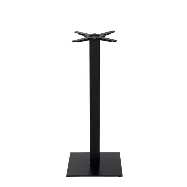 桌座-枱腳-6533