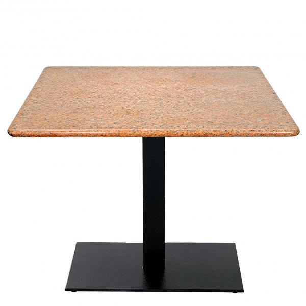 桌座-枱腳-6534