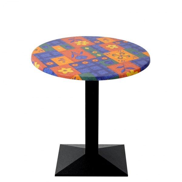 桌座-枱腳-6535