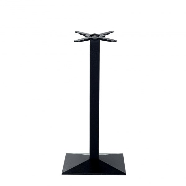 桌座-枱腳-6536