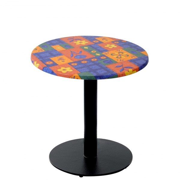 桌座-枱腳-6539