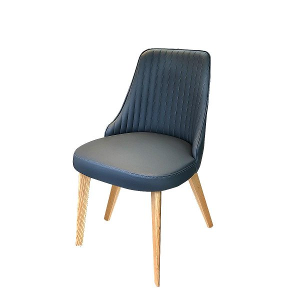 辦公室椅-課室椅-6542