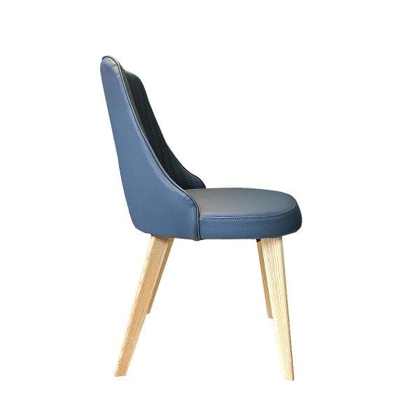 **wood_chair-6542
