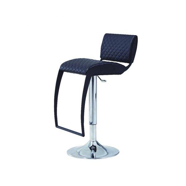 吧椅-吧櫈-6543