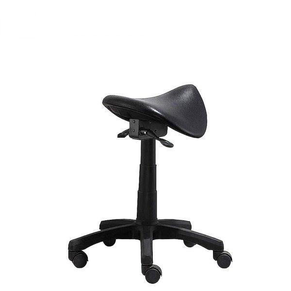 辦公室椅-課室椅-6546