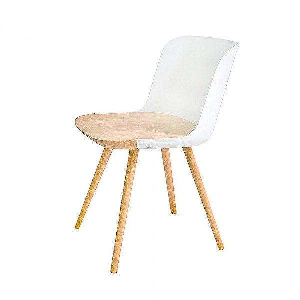 餐椅-6548