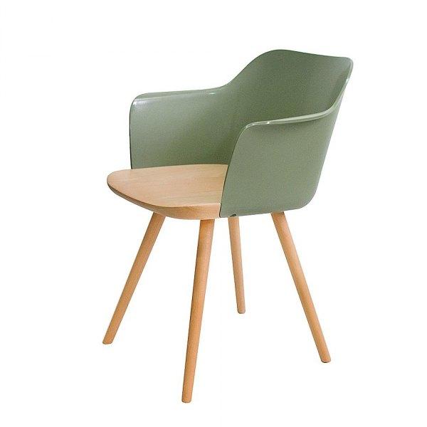 設計椅-6550