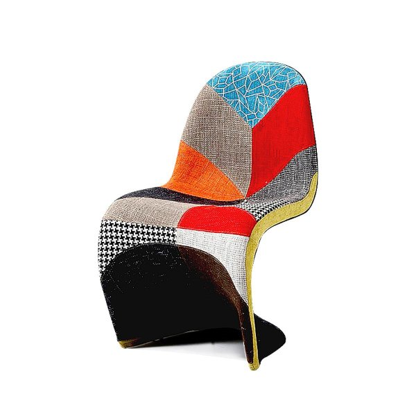 餐椅-6552