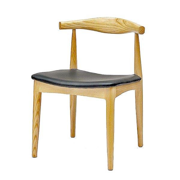 餐椅-6555