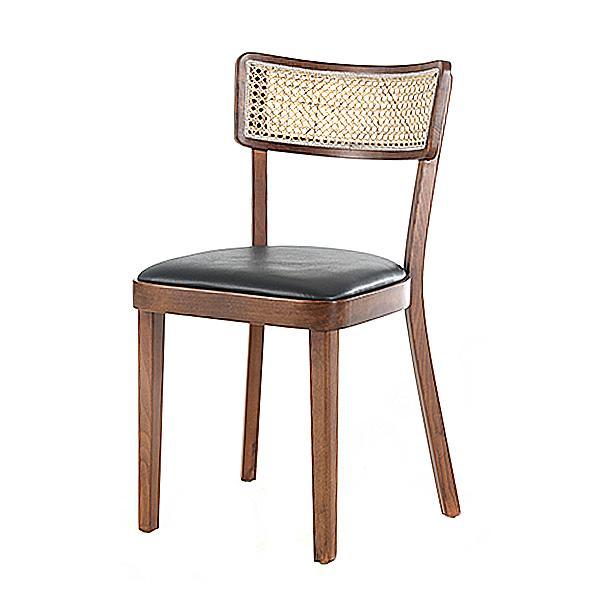 餐椅-6557