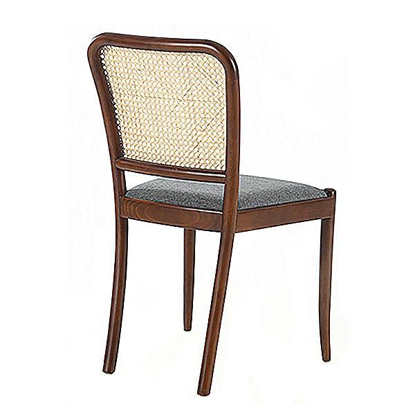 設計椅-6558