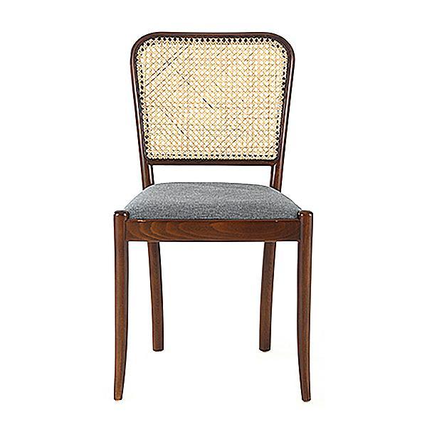 餐椅-6558