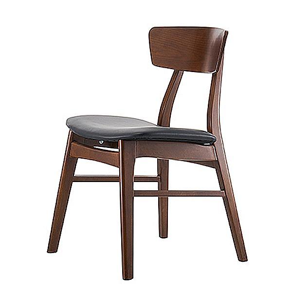 設計椅-6559