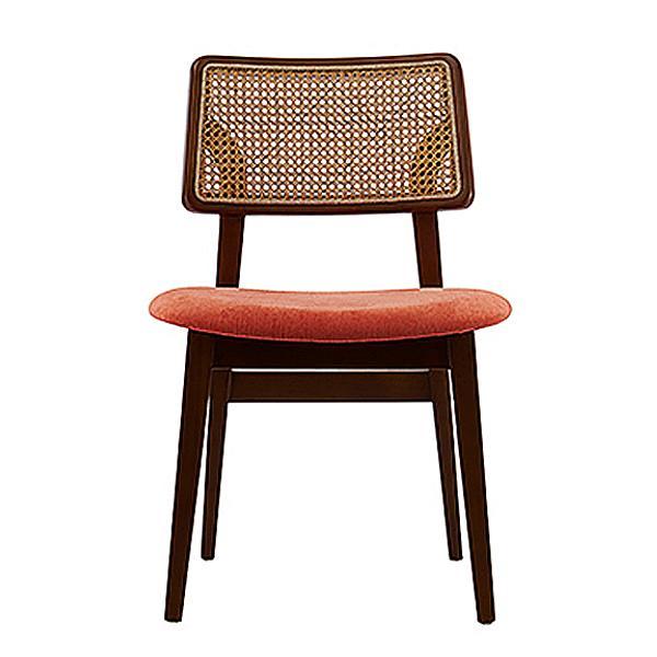 **wood_chair-6560