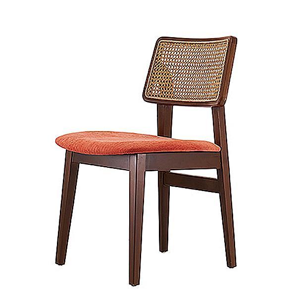 餐椅-6560