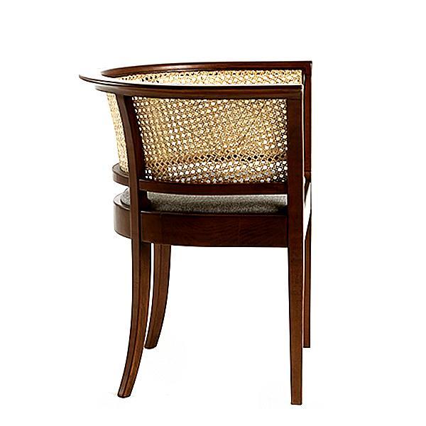 **wood_chair-6561