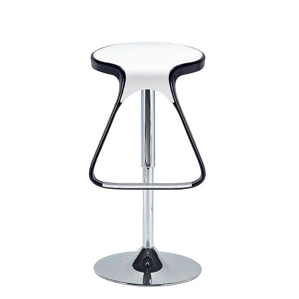 Bar-Chairs-Barstools-6564