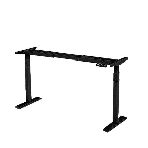 桌座-枱腳-6565