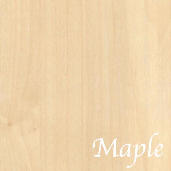 桌面-枱板-6571