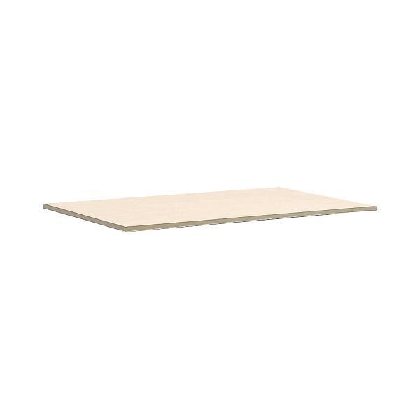 桌面-枱板-6570