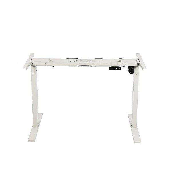 桌座-枱腳-6573