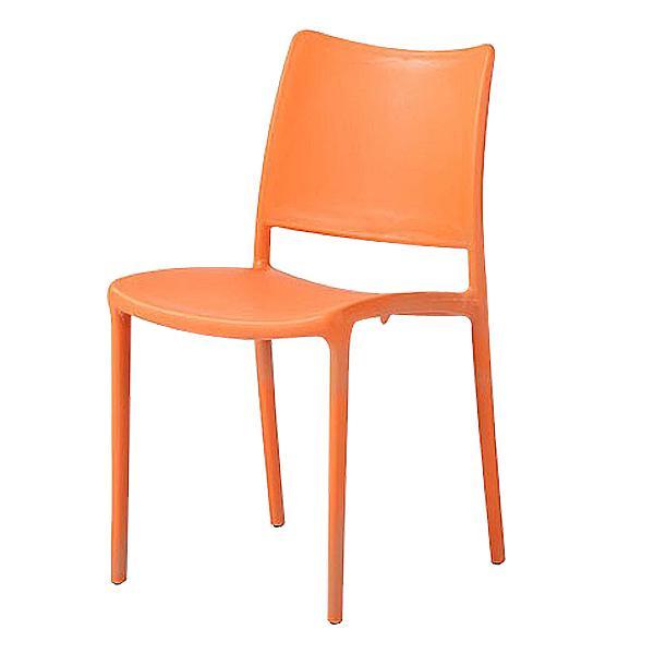 設計椅-6574
