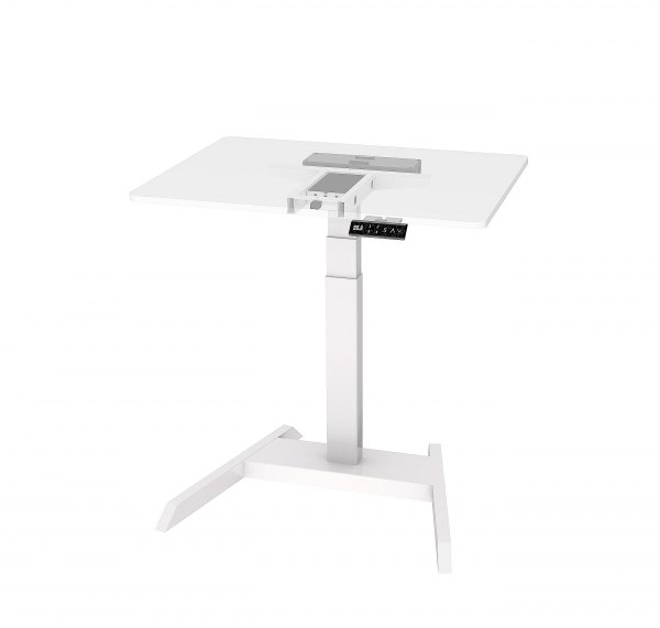 辦公室桌-6575