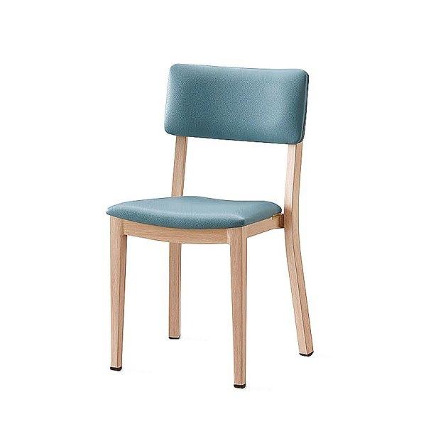 餐椅-6579