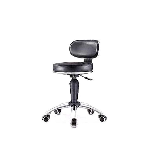 辦公室椅-課室椅-6580