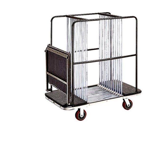 Cart-Trolley-6581