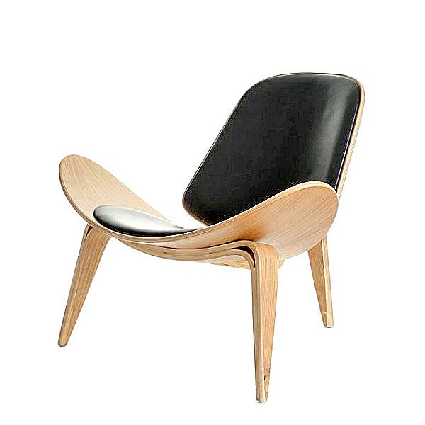 設計椅-6582