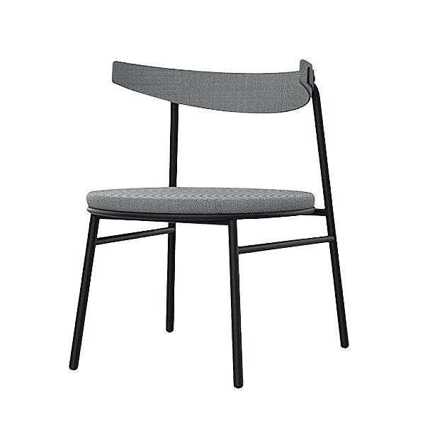 戶外椅-6583