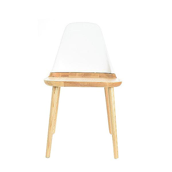 餐椅-6584