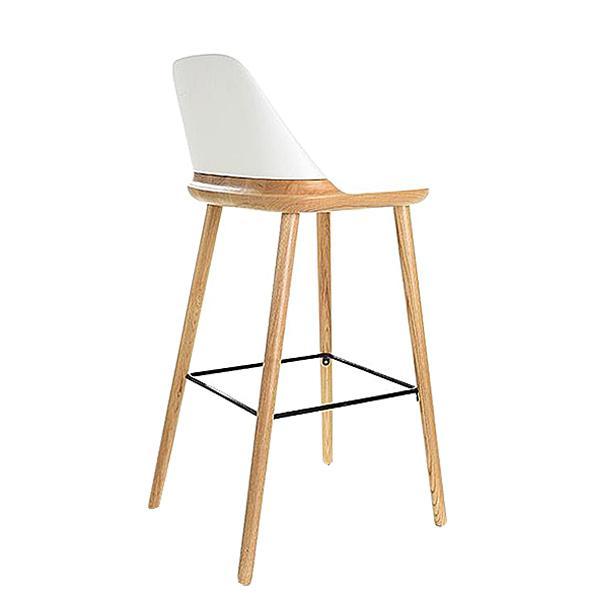 Bar-Chairs-Barstools-6585