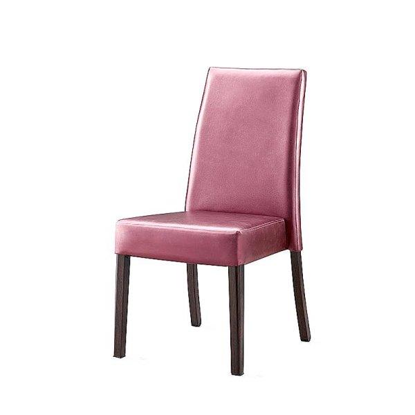 餐椅-6587